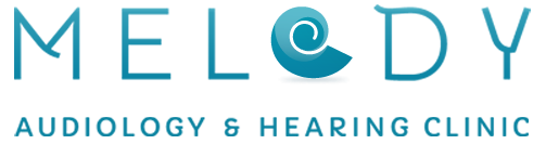 Melody Audiology Hearing Clinic Edmonton