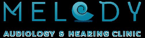 Melody Audiology Hearing Clinic Edmonton